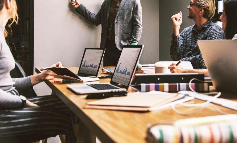 Les 3 conséquences de ne pas former vos employés