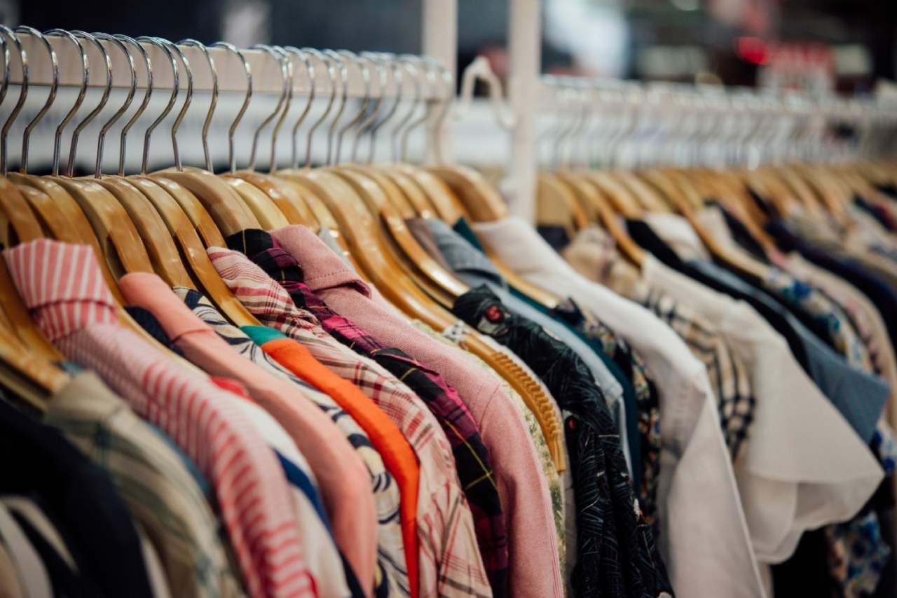 emploi filière textile